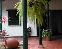 museo_antongarciabonilla_thumb.jpg
