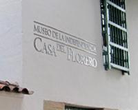 museo_casaflorero_thumb.jpg