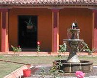 museo_granconvencion_thumb.jpg
