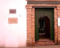 museo_guillermoleonvalencia_thumb.jpg