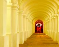 museo_museonacional_thumb.jpg
