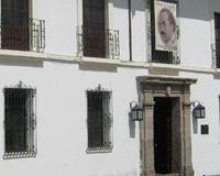 museo_nacionalguillermoleonvalencia_thumb.jpg
