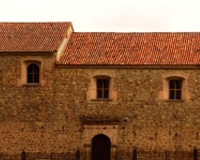 museo_santaclara_thumb.jpg